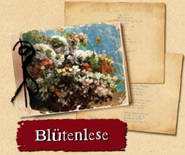 Selma Meerbaum-Eisinger Blütenlese