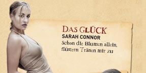 Sarah Conor